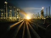 Liệu có 'bàn tay bí mật' thao túng thị trường dầu mỏ toàn cầu?