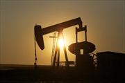 Giá dầu thấp tạo sức bật cho kinh tế thế giới