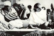 Jawaharlal Nehru - nhà hoạt động chính trị lỗi lạc