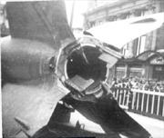 Chương trình tên lửa của Đức Quốc xã- kỳ 2