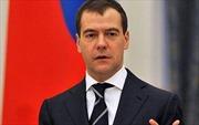 Kim ngạch thương mại Nga-Việt sẽ tăng lên 10 tỷ USD