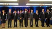 EIU: Khó có đột phá về TPP trong năm 2014