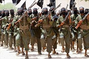 IS và Al-Qaeda bí mật thành lập liên minh