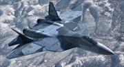 Vũ khí nào cho tiêm kích thế hệ thứ 5 của Nga?
