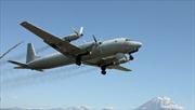 Mỹ quan ngại phi cơ Nga bay gần không phận nước này