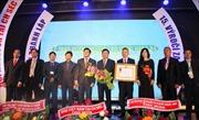 Hội Người Việt Nam tại Séc - 15 năm đường đến thành công