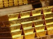 Trung Quốc phát hiện hàng chục kg vàng tại nhà một quan chức