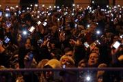 Hungary trước nguy cơ 'cách mạng Maidan' kiểu Ukraine
