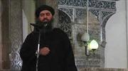 Thủ lĩnh IS tái xuất sau tin đồn thiệt mạng