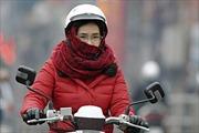 Không khí lạnh tăng cường, Bắc Bộ và Trung Bộ mưa trở lại