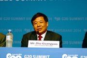 Australia - Trung Quốc hướng tới ký kết FTA song phương