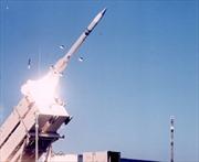 Triều Tiên lên án Hàn Quốc mua tên lửa đánh chặn của Mỹ