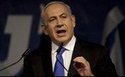 Thủ tướng Israel ủng hộ Mỹ chống IS song hoài nghi về Iran