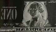 Các công đoạn làm ra đồng 1 USD
