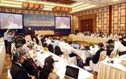 Vấn đề Biển Đông trong quan hệ quốc tế