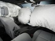 Mỹ yêu cầu mở rộng phạm vi thu hồi xe do lỗi túi khí