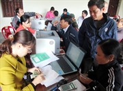 Ninh Bình làm tốt tín dụng cho sinh viên