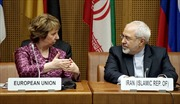 """Iran không cho phép thanh sát hạt nhân """"đặc biệt"""""""