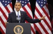 Tổng thống Obama 'qua mặt' Quốc hội cải tổ luật nhập cư