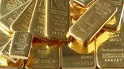 Ukraine sạch bách dự trữ vàng