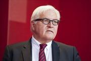 Ngoại trưởng Đức: Kết quả đám phán hạt nhân Iran 'hoàn toàn mở'