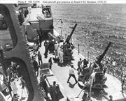 Đêm ác mộng của Hải quân Mỹ - Kỳ 2: Trận chiến trên biển Java