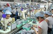 Vốn FDI vào Đồng Nai vượt kế hoạch trên 600 triệu USD