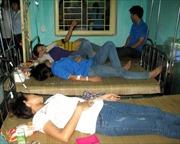 Vụ ngộ độc khí gas tại Tiền Giang: 53 công nhân xuất viện