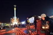 Nga kêu gọi điều tra âm mưu đằng sau khủng hoảng Ukraine
