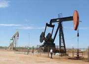 Nga-Iran hợp tác điều chỉnh thị trường dầu mỏ