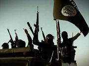 Đức: IS là mối đe dọa tàn bạo nhất đối với khu vực