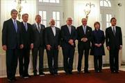Iran và Nhóm P5+1 chuẩn bị mở vòng đàm phán mới