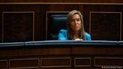 Bộ trưởng Y tế Tây Ban Nha từ chức vì nghi án tham nhũng