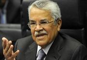 Vì sao OPEC chưa muốn giảm sản lượng dầu mỏ