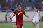 Việt Nam, Thái Lan đá hay nhất tại AFF Cup 2014