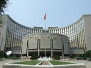 Trung Quốc khó tránh việc hạ tỉ lệ dự trữ bắt buộc