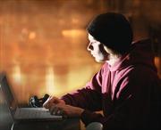 Xâm nhập 'ngành công nghiệp tin tặc' tỷ đô