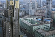 Triều Tiên: Liên hợp quốc đã biến thành công cụ của Mỹ