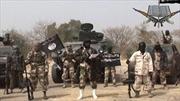 Nigeria: Phiến quân Boko Haram chiếm thủ phủ bang