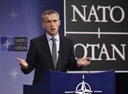 NATO hoàn toàn ủng hộ các lệnh trừng phạt Nga