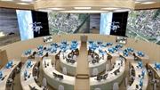Nga nâng cấp cơ sở quốc phòng, thành lập 'chính phủ thời chiến'