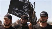 Tân binh IS 'vỡ mộng thánh chiến' vì dọn nhà vệ sinh
