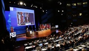 NATO phác thảo kế hoạch hành động mới