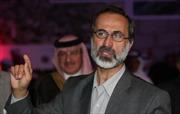 Các phe phái Syria đồng ý nối lại đàm phán hòa bình