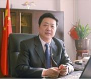 Hai quan chức cấp cao Trung Quốc bị cách chức