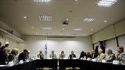 Tổng thống đắc cử Uruguay công bố nội các