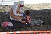 Ebola tiếp tục hoành hành tại Sierra Leone