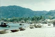 Quảng Nam đề nghị công nhận 2 xã đảo