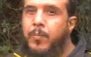 Mỹ bắt giữ thủ lĩnh đầu sỏ Al-Qaeda tại Libya