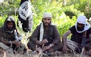 Thanh niên Anh 'quảng cáo' cho IS